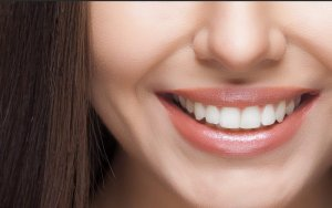 Leczenie kanałowe zębów.
